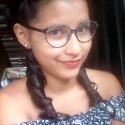 Sheyla Reategui