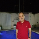 Manuel2655