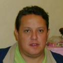 Javier2014