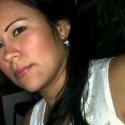 Sofia Alejandra