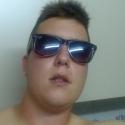 Jorge306