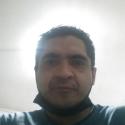 PedroMtz