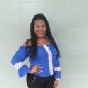 Marielsy