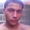 Juansarate25
