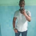 Yosiel