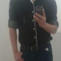 Kevin Andres Rojas
