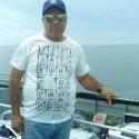 meet people like Soldado245