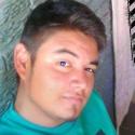 Alex Bonilla