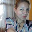 Sucely Martinez