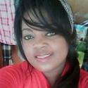 Kelly La More