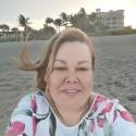 buscar mujeres solteras con foto como Paula