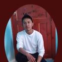 Gomez66