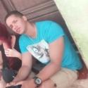 Raul Jordy