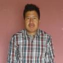 Luis Chushig
