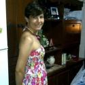 Mariana15121983