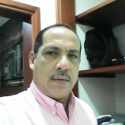 Maury Alcalá Paterni
