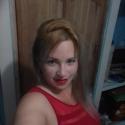 Liz Mendez