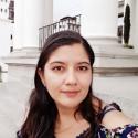 Vannessa Gomez