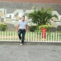 Jose E