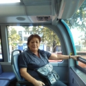 Juana Gatica