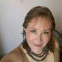 buscar mujeres solteras como Teresilla