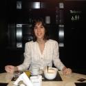 buscar mujeres solteras con foto como Marisolm