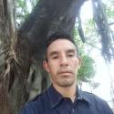 Marcos Vinicio