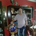Roberto P Wilcox