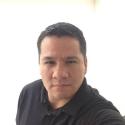 Juan Carlos Garcia