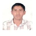 Sohan Ram