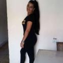 Yusdany