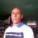 Juan Leon