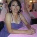 Sonia Navarro