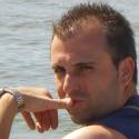 Makeijan34