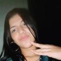 Verónica Santiago
