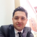 Camiloandresco