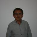 Cheri2011