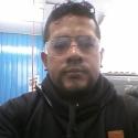Omar Japhet
