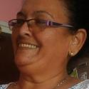 Olga Lidia