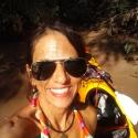 amor y amistad con mujeres como Kayak111