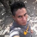 Ofilio Aguilar