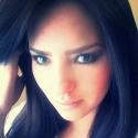 Fabiola_28