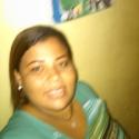 Nahir13