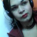 Chiquilore22
