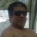 Felipe25Mx