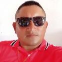 meet people like GustavoGarcía