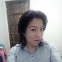 Karina Aguilar Villa