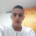 Edwin Betancur