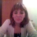 buscar mujeres solteras como Noelia Magali