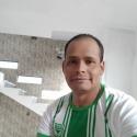 Milton Ruiz